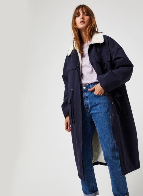 Vêtements Accessoires 20266050