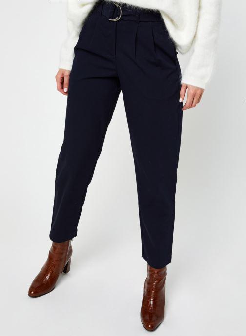Pantalon droit - 20249001