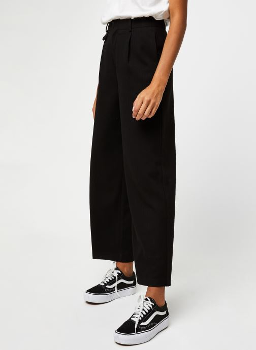 Pantalon large - 20249035
