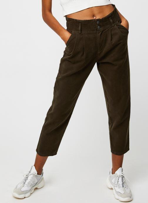 Vêtements Accessoires 20249008