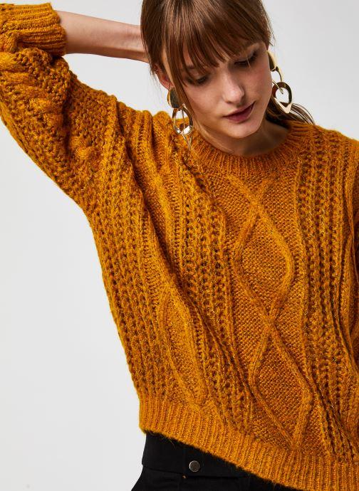 Vêtements Accessoires 20203313