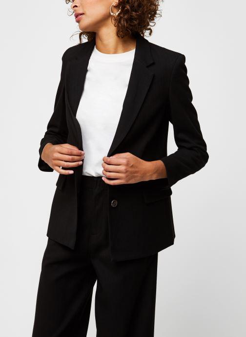 Vêtements Accessoires 20259036