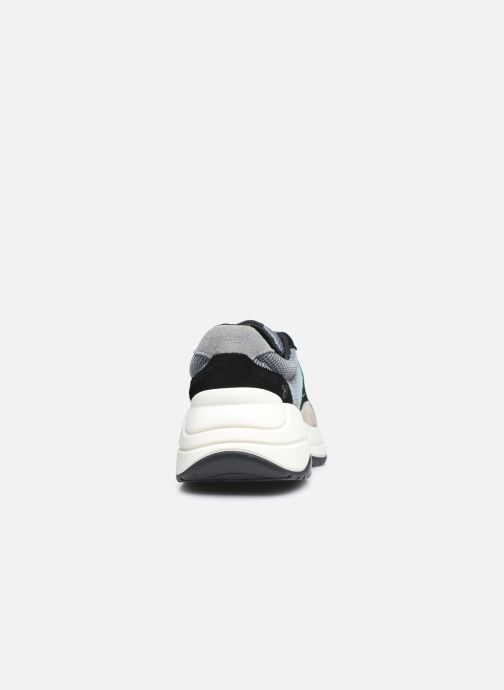 Sneaker Gioseppo NIEL mehrfarbig ansicht von rechts