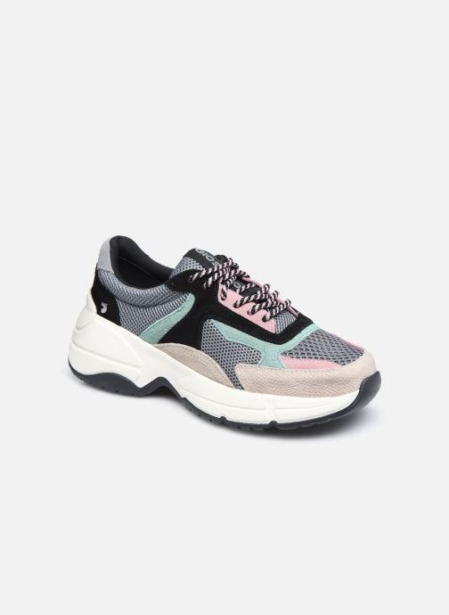 Sneaker Gioseppo NIEL mehrfarbig detaillierte ansicht/modell
