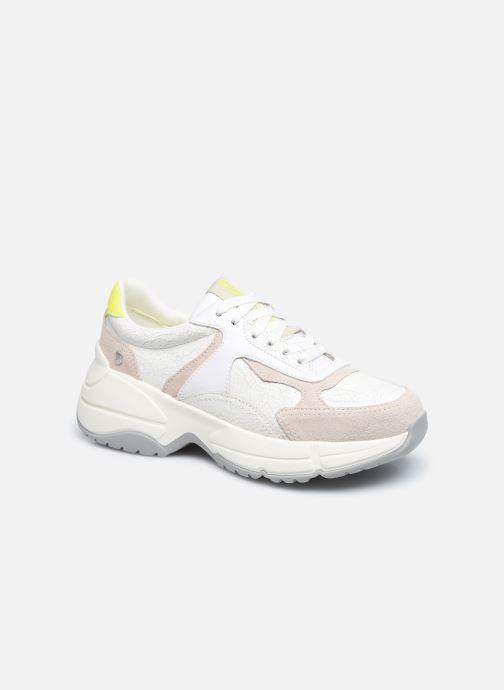 Sneakers Gioseppo BERLAAR Bianco vedi dettaglio/paio