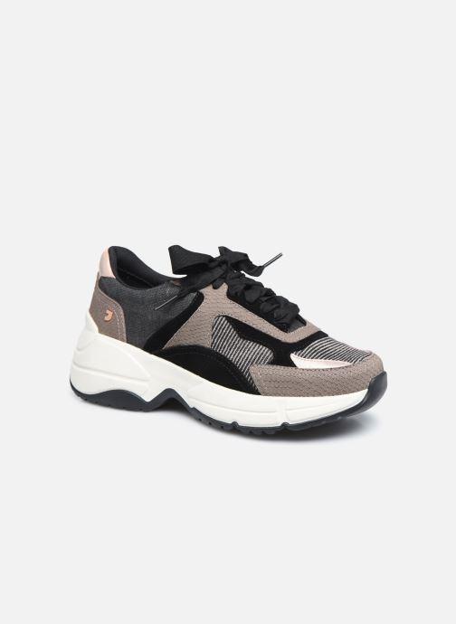 Sneaker Gioseppo RENNERT schwarz detaillierte ansicht/modell