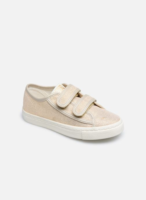 Sneakers Bambino OMEGNA