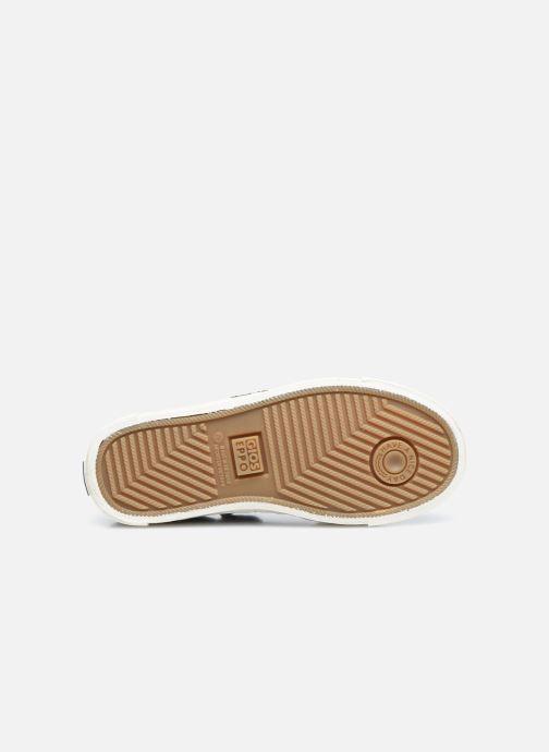 Sneakers Gioseppo BAKER Blauw boven