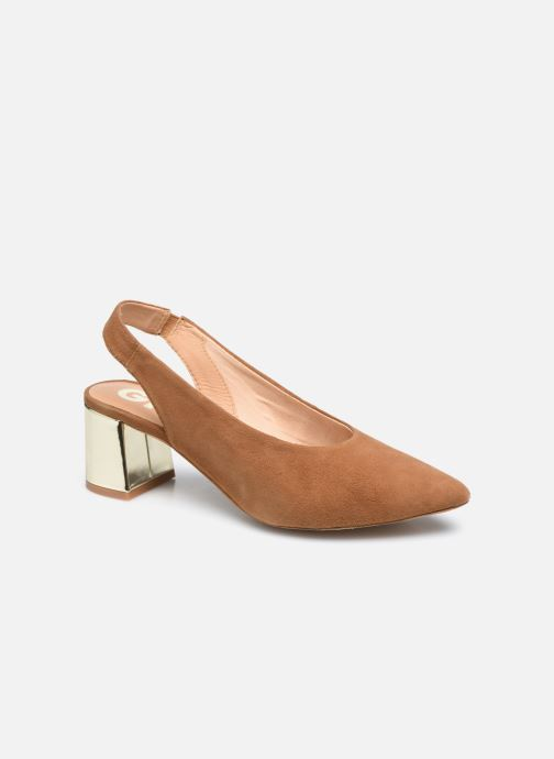 Pumps Dames ANGIER