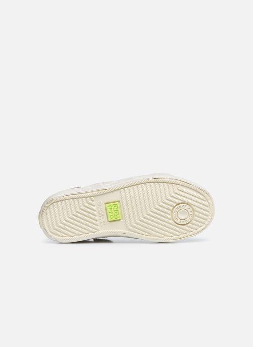 Sneaker Gioseppo LYME mehrfarbig ansicht von oben