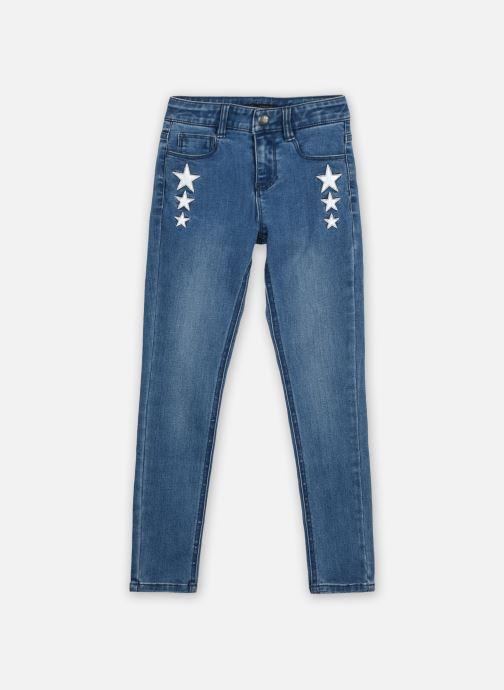 Vêtements Accessoires Jean XR29072