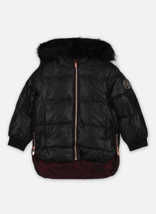 Vêtements Accessoires Anorak XR41052