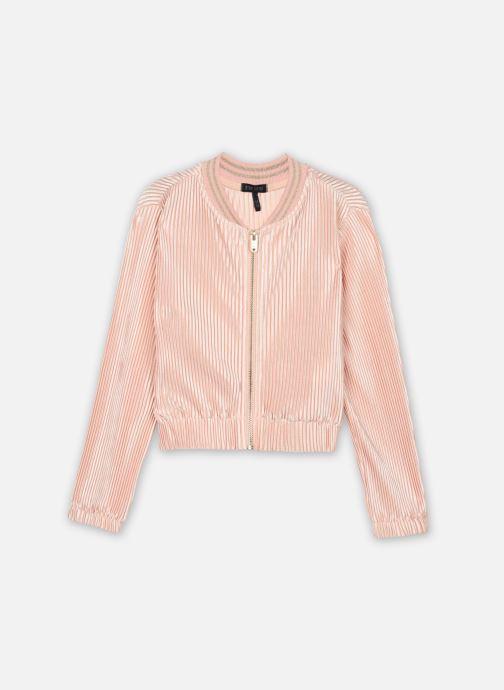 Vêtements Accessoires Cardigan XR17022