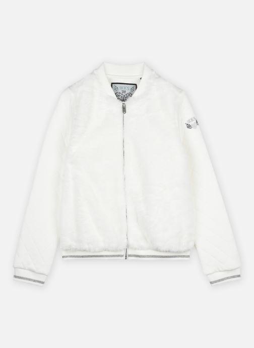 Vêtements Accessoires Cardigan XR17042