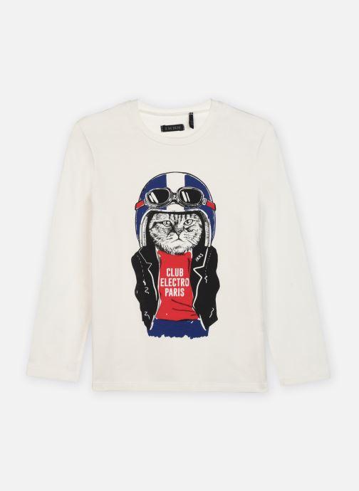 T-shirt - Sous pull Xr10303