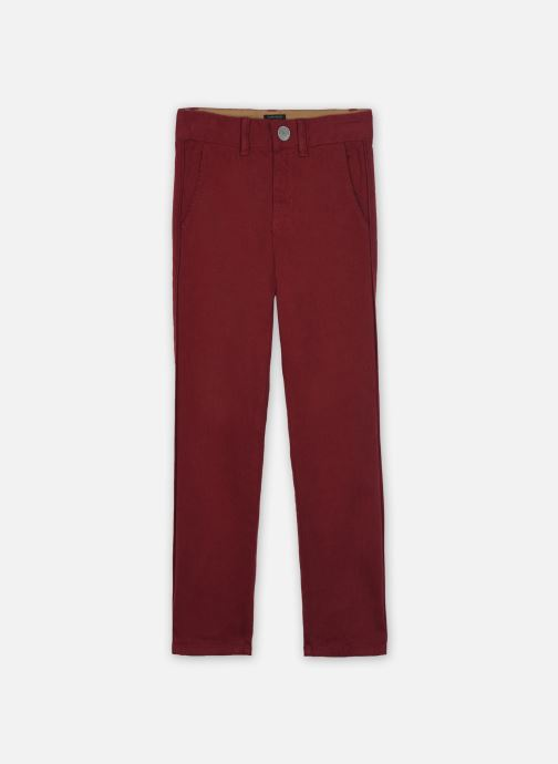 Kleding Accessoires Pantalon XR22093