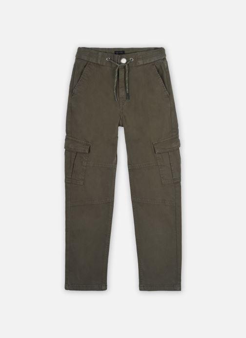 Kleding Accessoires Pantalon XR22033