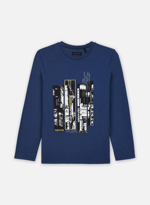 T-shirt - Sous pull Xr10243