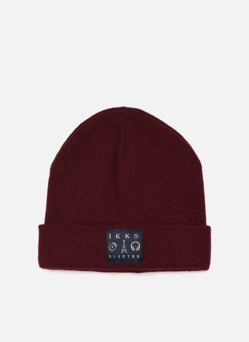 Mütze Accessoires Chapeau XR90213