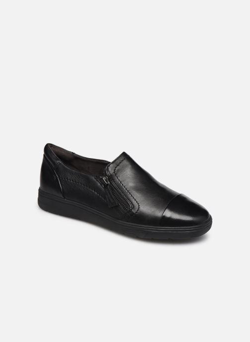 Sneakers Dames Clem