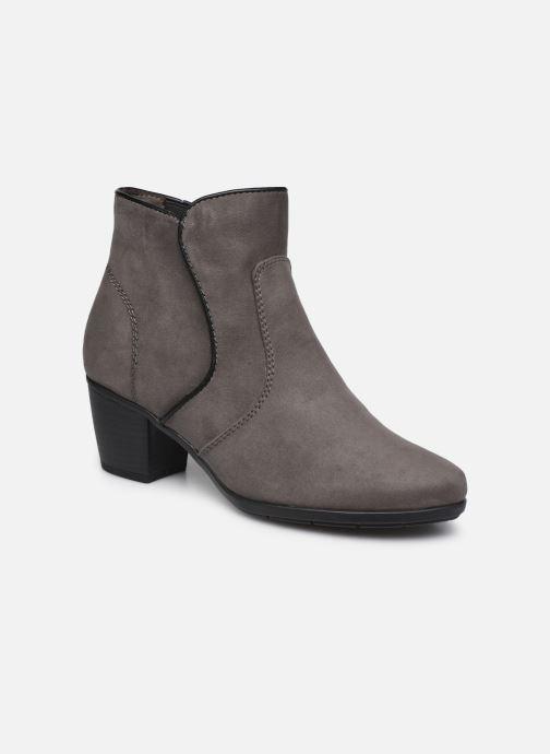 Bottines et boots Femme Dian