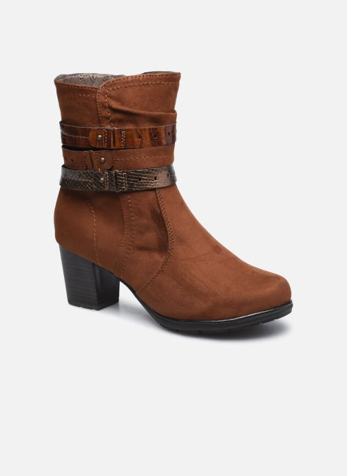Stiefeletten & Boots Damen Heloise
