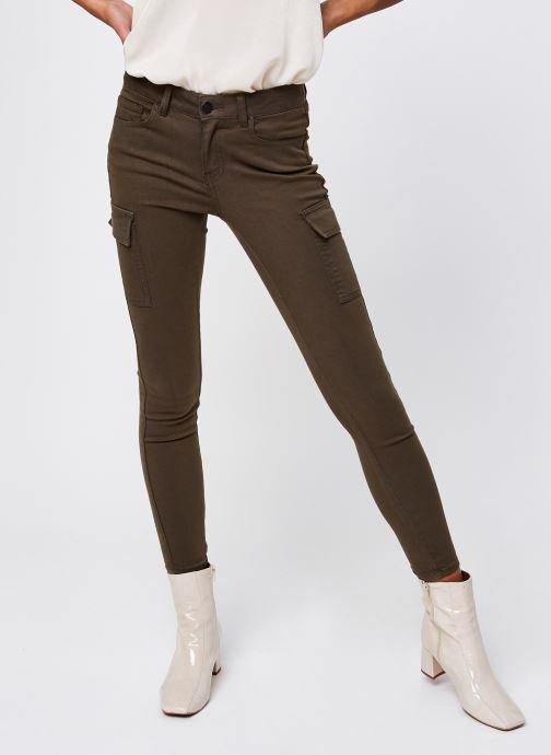 Nmlucy Nw Utility Pants