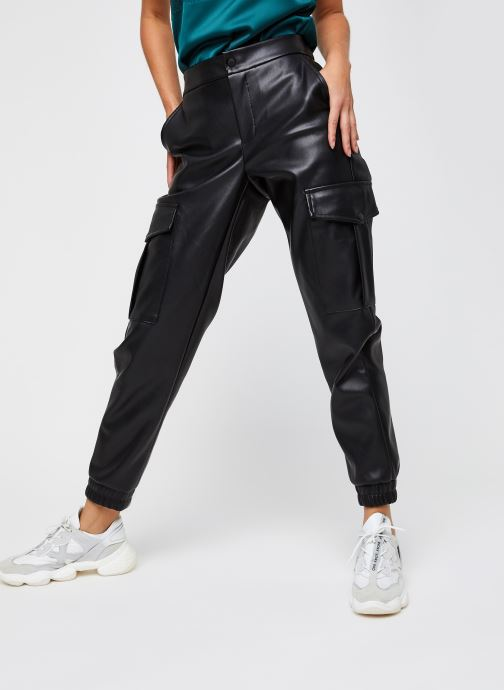 Tøj Accessories Nmhill Pant