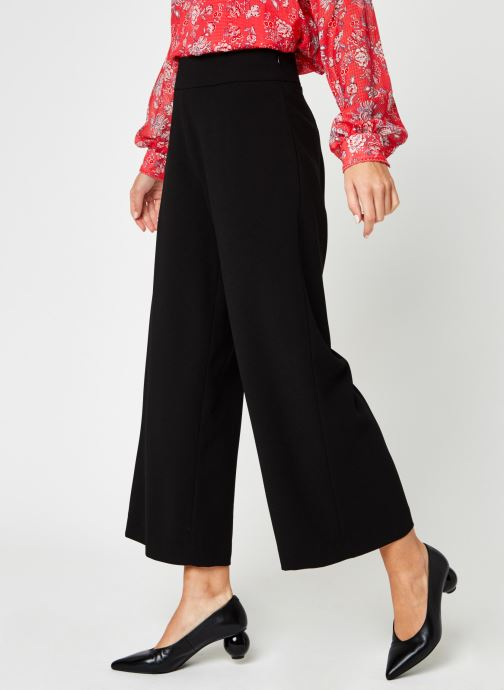 Tøj Accessories Nmjewel Coulotte Pant