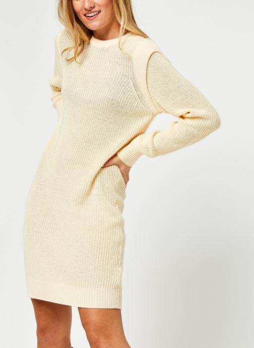 Vêtements Accessoires Nmkaja Dress