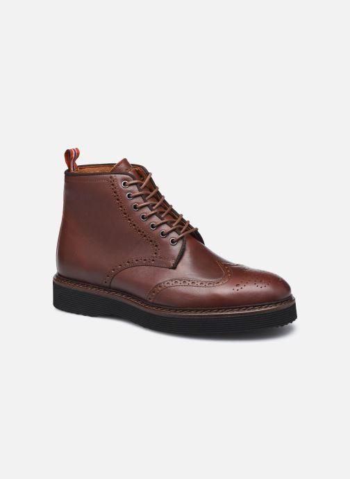 Roma Boots Antik