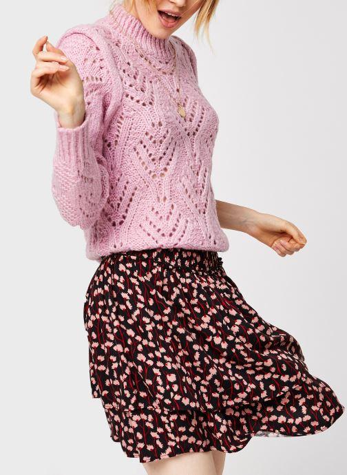 Pull - Yassassy Knit Pullover