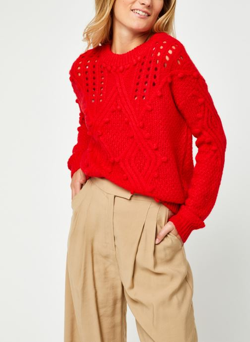 Vêtements Accessoires Yasloliva Knit Pullover