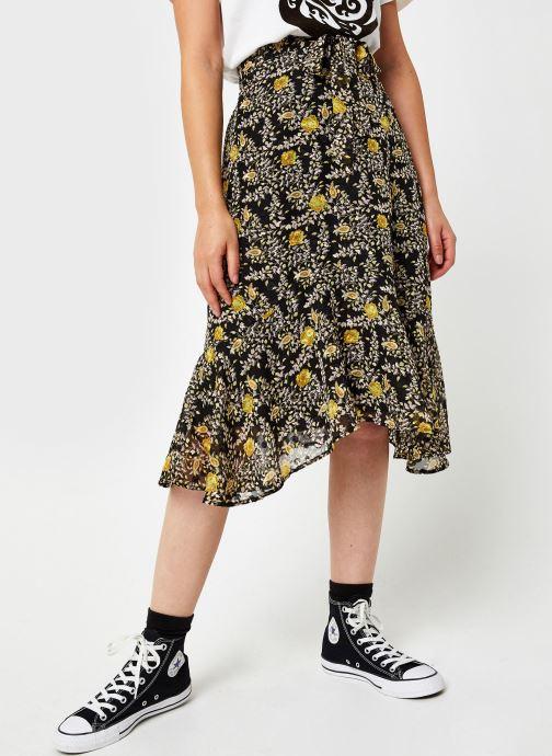 Tøj Accessories Yasvander Midi Skirt