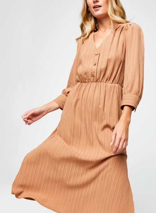 Robe midi - Yashonga 3/4 Midi Dress