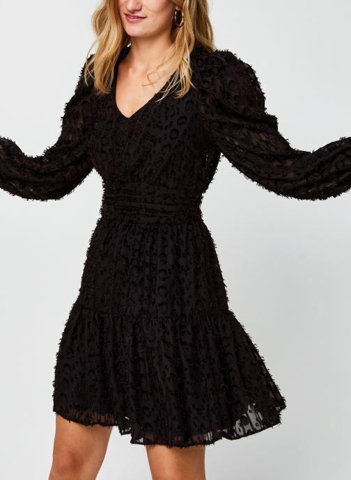 Robe mini