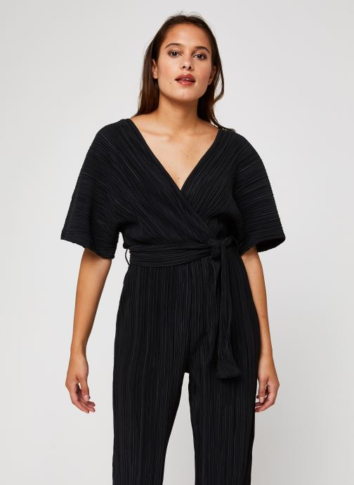 Yasolinda Ankle Jumpsuit