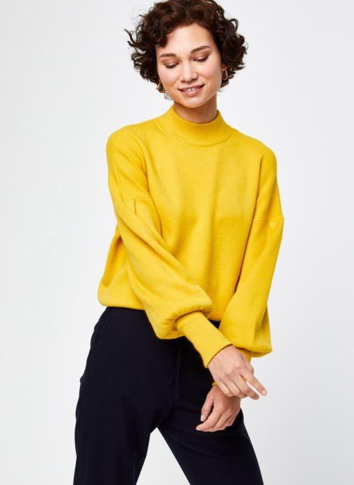 Vêtements Accessoires Yasfonny Knit Pullover