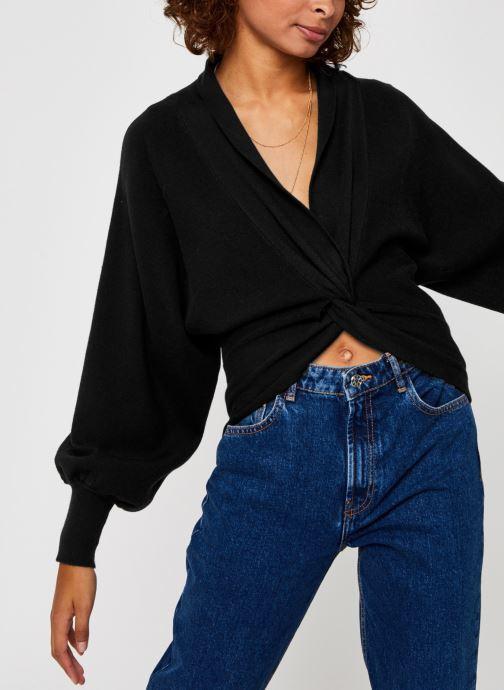 Pull - Yasjane Knit Pullover