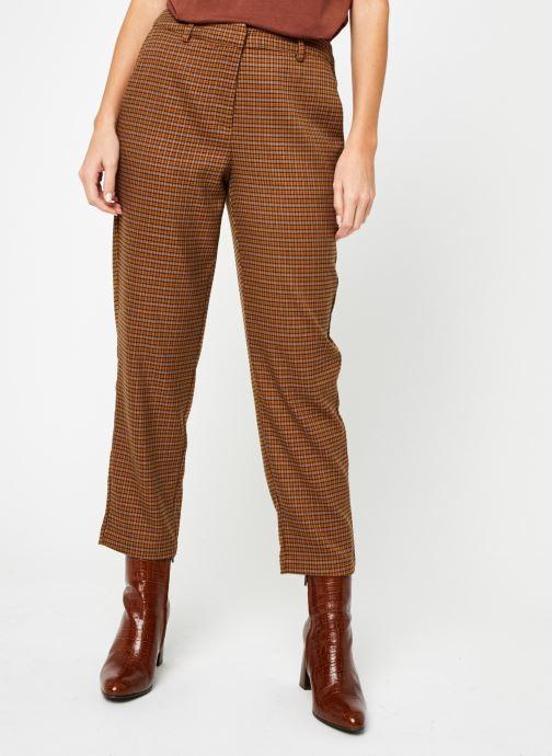 Pantalon chino - Yasruba Cropped Pant