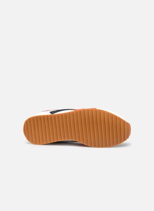 Sneakers Reebok Reebok Royal Cljog J Bianco immagine dall'alto