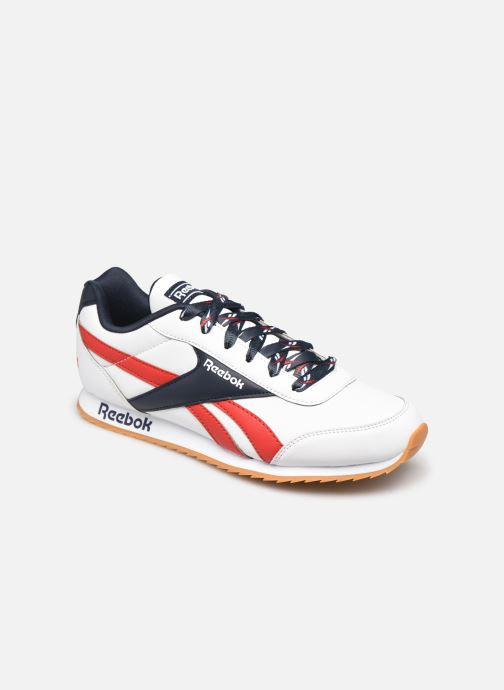 Sneakers Reebok Reebok Royal Cljog J Bianco vedi dettaglio/paio