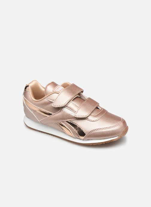 Sneakers Bambino Reebok Royal Cljog C 2V
