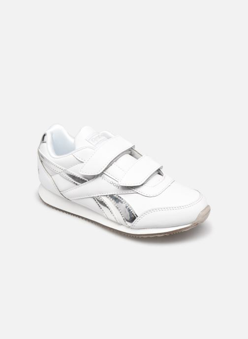 Baskets - Reebok Royal Cljog C 2V