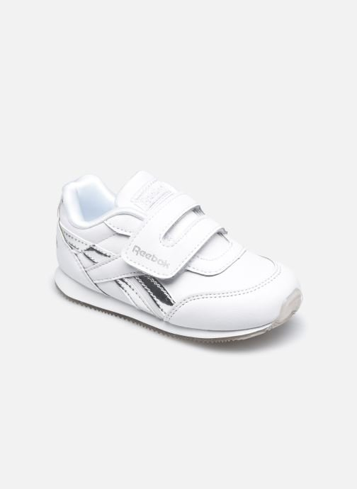 Baskets Enfant Reebok Royal Cljog I KC