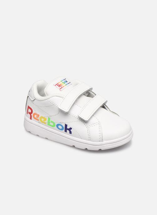 Sneakers Reebok Rbk Royal Complete I 2V Bianco vedi dettaglio/paio
