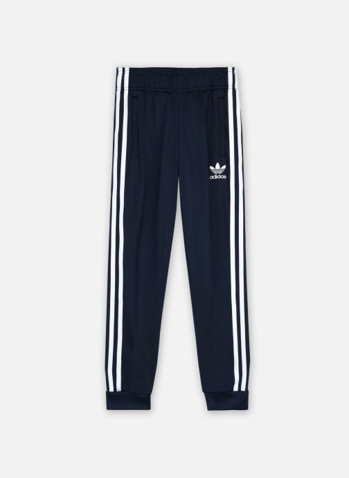 Pantalon de survêtement - Sst Trackpant J