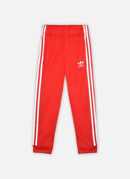 Vêtements Accessoires Sst Trackpant J