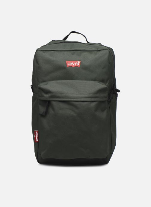 Levi's L Pack Standard Issue