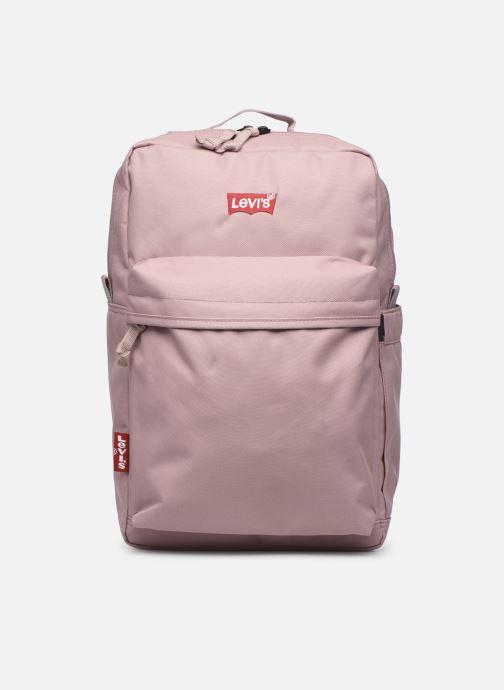 Rucksäcke Taschen Levi's L Pack Standard Issue